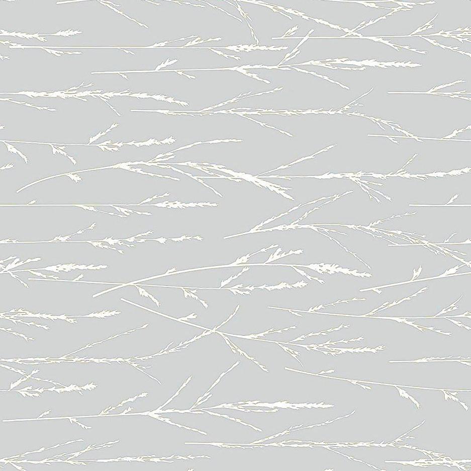 Пленка 0,67*1,5 м 3388010 (Статик преиум Карэ)