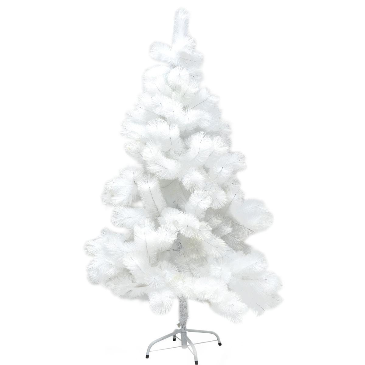 Сосна Белая 150 см