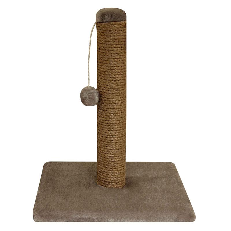 Когтеточка Столб 2