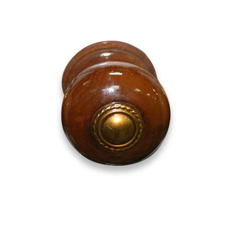 Ручка-кнопка БТ-1