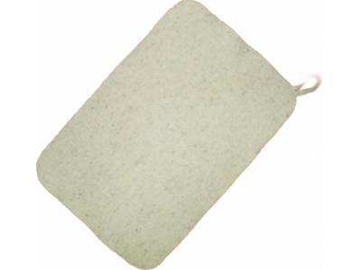 Коврик для бани без вышивки