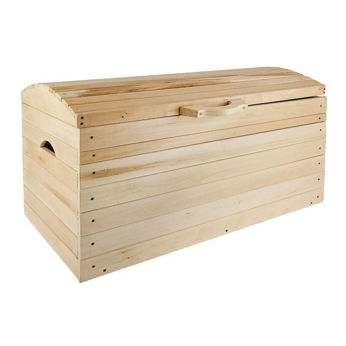 Ящик для белья Глобус (к)