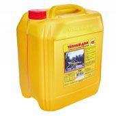'Жидкость для систем отопления Теплый дом 20кг -65*