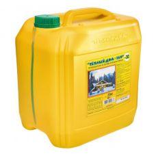 Жидкость для систем отопления Теплый дом-Эко 10кг