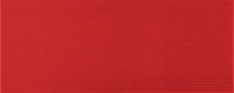 'Плитка наст. JADE RED B-22 20х50 Испания