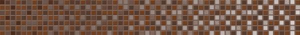 Бордюр   Escada  многоцветный  (ES1J111)  5X44  Cersanit