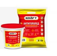 Антиголед Kraft 5кг