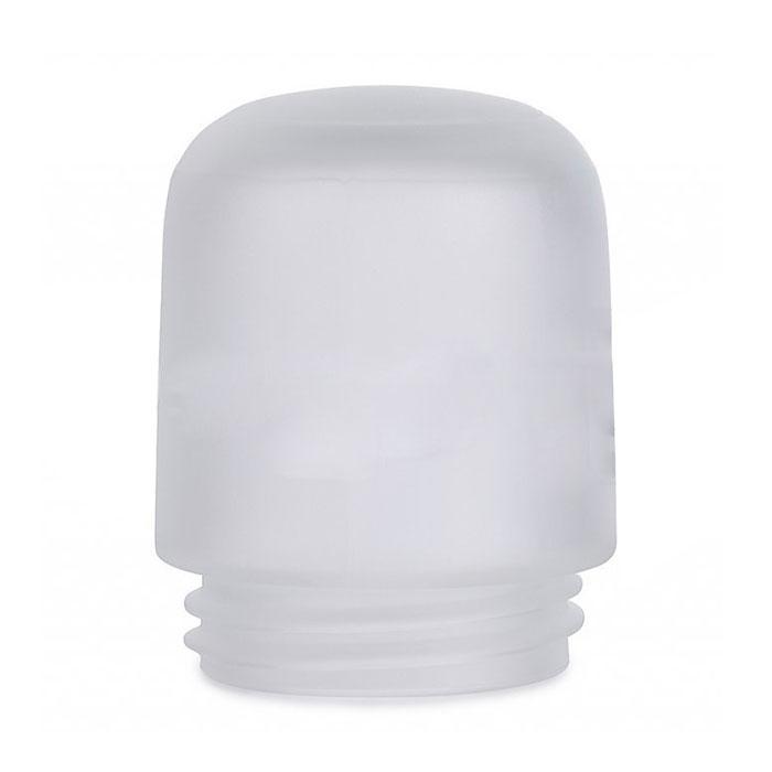Плафон для светильника LINDER