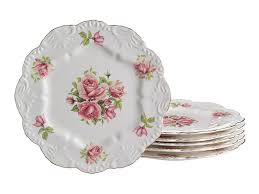 'Компл. тарелок  3шт 24*24см (560р.)