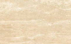Плитка наст. MAYA Beige 31х50 (VIZAVI Китай-Россия)
