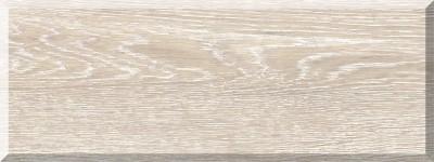 Плитка  наст. Merbau рельефная TWU06MRB024 15х40 (860р.)