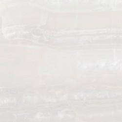 'Плитка напол. Diadema  белый 40х40