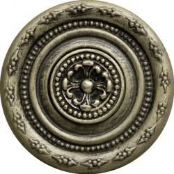 Декор Versa  круглый (A-VX2S231) 10х10