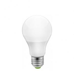 Лампа светод-ая А60-13W/WW/3000/E27