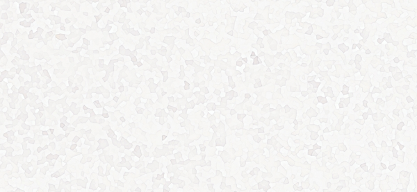 Плитка наст. Crystal  белая  (CUG051D)  20X44  Cersanit
