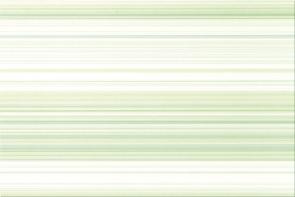 Плитка наст. АКВАРЕЛЬ 2С (св.-зеленая) 20х30 Керабуд Россия