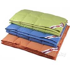'Одеяло