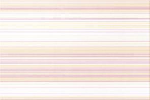 Плитка наст. АКВАРЕЛЬ 3С (св.-оранж.) 20х30 Керабуд Россия