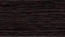 Плинтус напольный Идеал черный