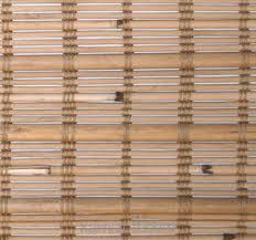 Коврик бамбуковый YAMATO