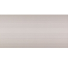 'Плитка  Avangarde grey 29.7*60