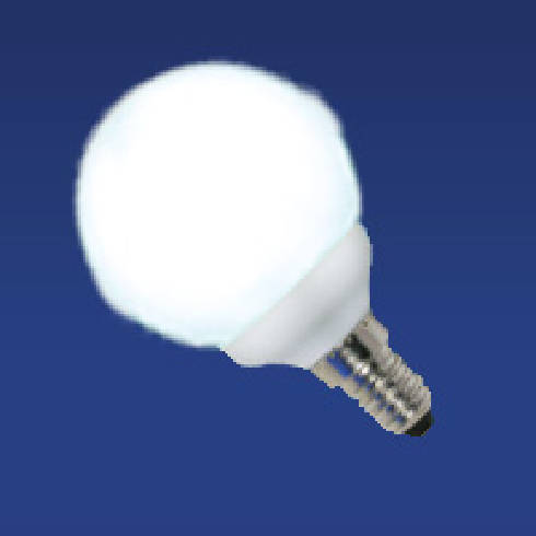 Лампа энергосберегающая FC-11-R50/4200/E14
