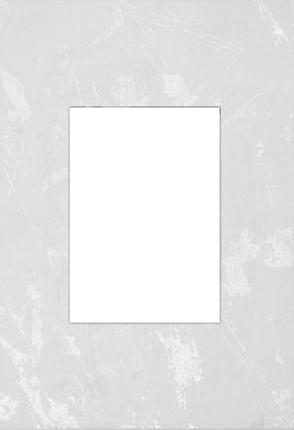 Декор КОКО ШАНЕЛЬ 7КН002 24,9*36,4