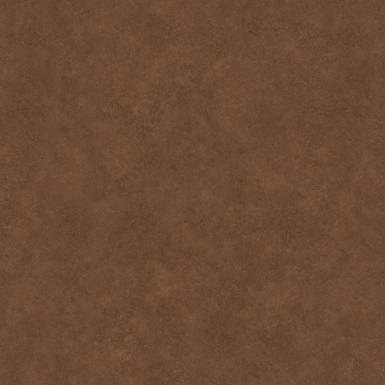 Плитка напол. ROMANCE  коричневая  (RN4D112-63)  33.3X33.3  Cersanit