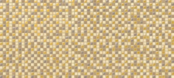 Декор   Escada  светло-бежевый  Mosaic  (ES2G011)  20X44  Cersanit