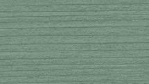 'Плинтус напольный Идеал зеленый