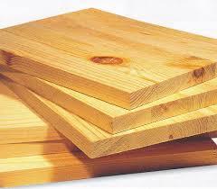 Мебельные щиты - лиственница, сосна, дуб, ясень купить в