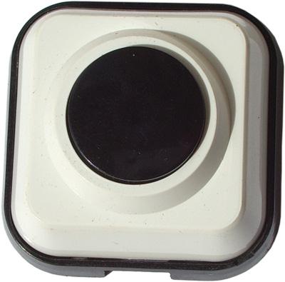 Кнопка звонка 203622