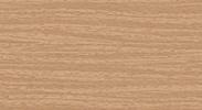 Плинтус напольный Идеал бук красный 2500 мм