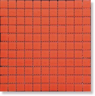 Мозаика  A-111 (D-111) глянц. 30Х30
