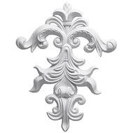 Декоративный элемент DA 783