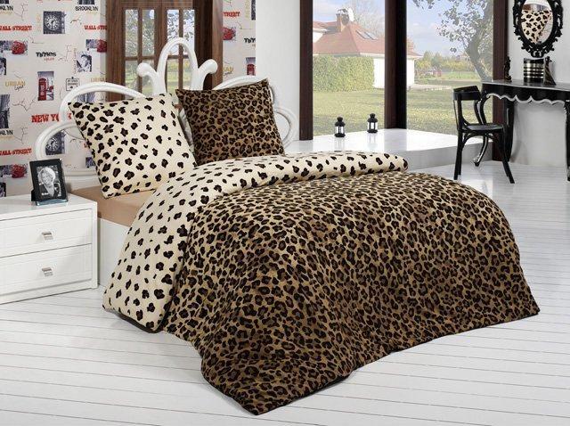 'Комплект постельного белья Aceliy трикот.1,5 спальн.