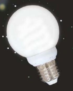 Лампа энергосберегающая FC15R63/4200/E27