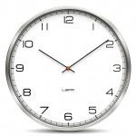 Часы настенные кварц ЕС-24 ЕС-25 ЕС-26