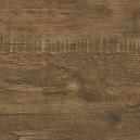 Ламинат GRUNDE MASSIVE 914 (Дуб Янтарный)  1215*195*12мм(1уп.-1,896м2) 33кл.