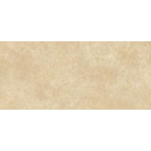 Плитка наст. Escada  cветло-бежевый   (ESG011D)  20X44  Cersanit