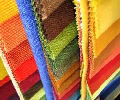 Ткань для обивки мебели в ассортименте