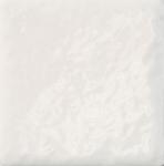 Плитка наст. MAJOLIKA 1 white 11.5*11.5 Польша