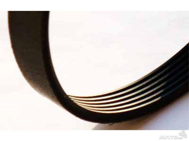 Ремень для бетоносмесителя 610 (5PJ610) SEB