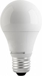 Лампа светод-ая GENERAL GLDEN WА 17Вт,4500К,Е27.637400