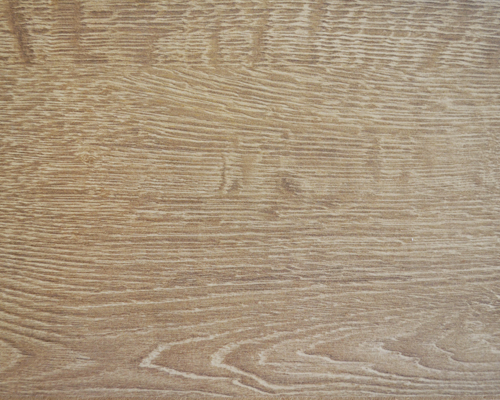 Ламинат Hessen Floor/Palermo  Дуб русый 32кл, 1215*195*8мм (1уп.-2,37кв.м)