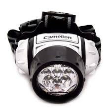 Фонарь LED 5317-9