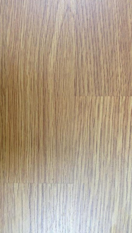 Ламинат HANDLER 4025  1215*196*8мм 33кл, (1уп.-1,905кв.м)