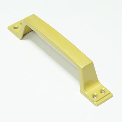 Ручка-скоба РС-100 (золото)