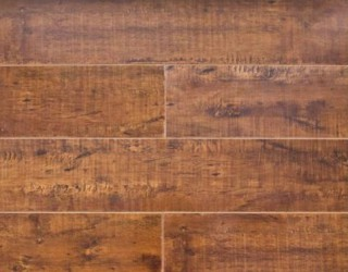 Ламинат KAISER Дуб Вековой (Е-307) 12х128х1215мм (1уп.-1,555кв.м) Германия