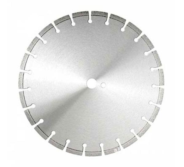 Диск алмазный сегмент 115мм кирпич Стронг